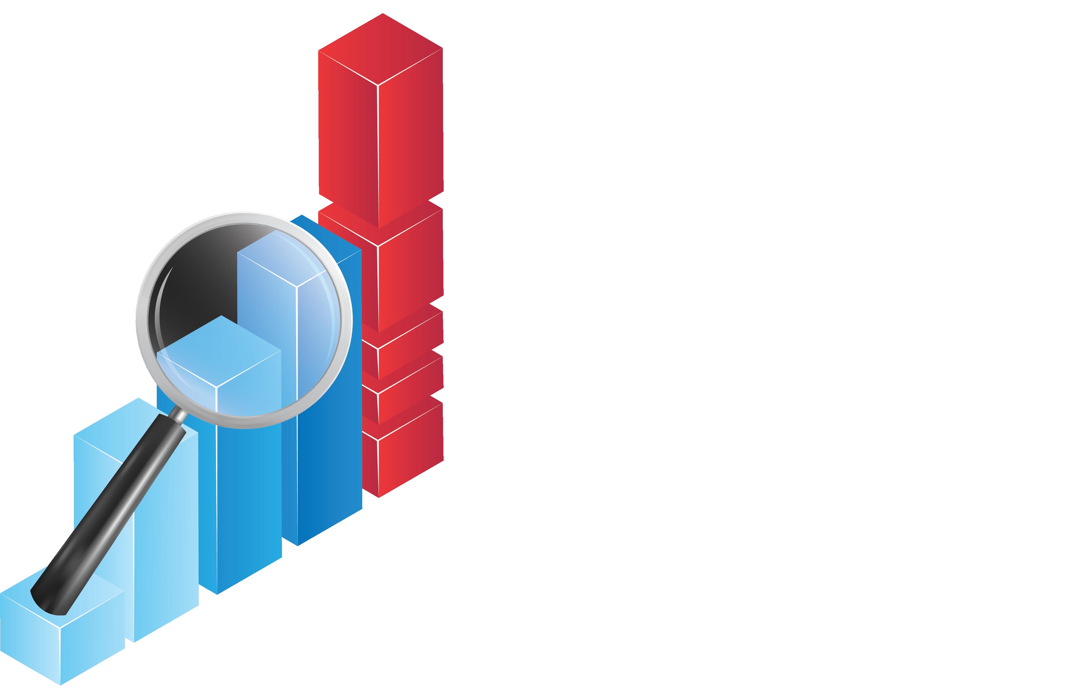 Review sàn tốt